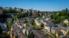 Luxembourg City (802701) Tags: luxembourg luxembourgcity city cityscape travel olympus