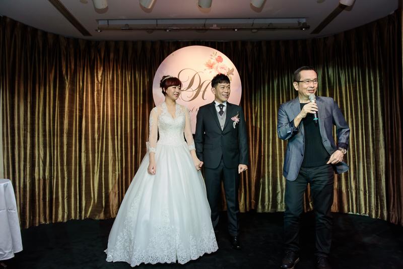 國賓婚攝,台北國賓,國賓飯店婚宴,新秘Miko ,婚攝小勇,台北婚攝, 愛瑞思新娘秘書造型團隊,西敏英國手工婚紗,小寶工作室-046