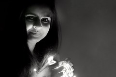 My sweet sister .................... Wishing you a very happy Diwali .  Facebook :- https://www.facebook.com/Abshinephotography/  #abshine #abshinephotography #diwali #picoftheday #pic  #photography #model #cute #girl #happydiwali #portrait #pushpa #misti (abhishekmesthai) Tags: canon1200d picoftheday happydiwali delhi canon photography 2016 pushpa abshine girl pic light misti cute diwali dslr portrait abshinephotography model