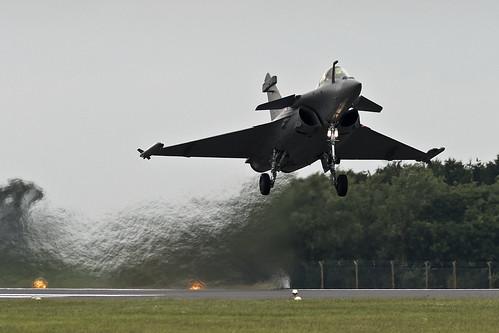 Dassault Rafale C - 14