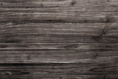 Wooden Plank Textured Background Concept (The Daring Librarian) Tags: freeimage shootp backgrounds carpentry copyspace floor grained grunge hardwood hardwoodfloor lumber material oldfashioned pattern plank rough textured timber wood woodgrain wooden breakdancer rawpixel stockphoto