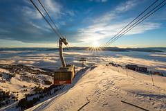 Tram-03 (SNOW OPERADORA) Tags: lifts otherkeywords tram traminversion winter1516