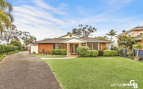 68a Tudawali Crescent, Kariong NSW 2250