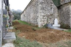 Exhumación Torés (Lugo) (14)