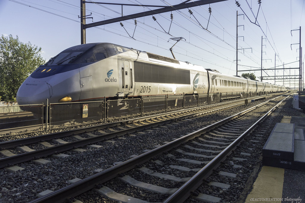 amtrak acela solution essay Below is an essay on amtrak case solution from anti essays, your source for research papers, essays, and term paper examples  acela is a new high speed rail.
