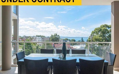 Unit 7/21-23 Tomaree Street, Nelson Bay NSW 2315