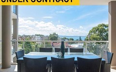 Unit 7/21-23 Tomaree Street, Nelson Bay NSW