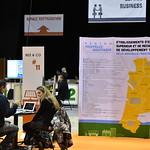 FR_Croissance_Verte-2016-11-22©Region_Nouvelle-Aquitaine_Francoise_Roch (35)