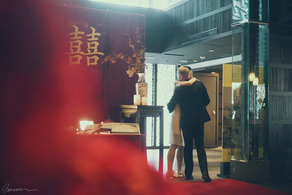 Color_052,BACON, 攝影服務說明, 婚禮紀錄, 婚攝, 婚禮攝影, 婚攝培根, 故宮晶華, BACON IMAGE