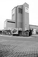 DSCF5705 (aljoscha) Tags: berlin westhafen industrie industrial behala