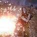 Battlefield 1 / Ratatata