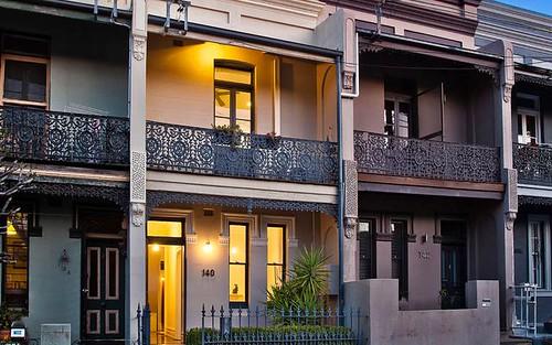 140 Church Street, St Peters NSW 2044