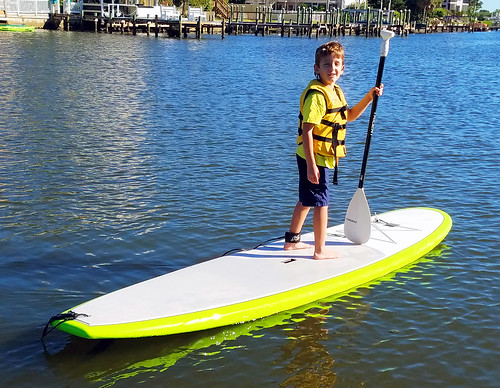 2016 SRQ county paddle Turtle Beach 01