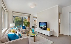 1/9 William Street, Rose Bay NSW