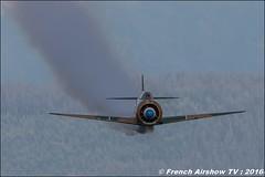 Image0034 (French.Airshow.TV Photography) Tags: coupeicare2016 frenchairshowtv st hilaire parapente sainthilaire concours de dguisements airshow spectacle aerien