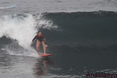 rc0009 (bali surfing camp) Tags: surfing bali surfreport surfguiding uluwatu 25102016