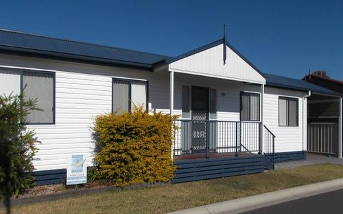 48/133 South Street, Tuncurry NSW 2428