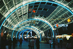 000048 (air_nastia) Tags: shenzhen china travel neon lights