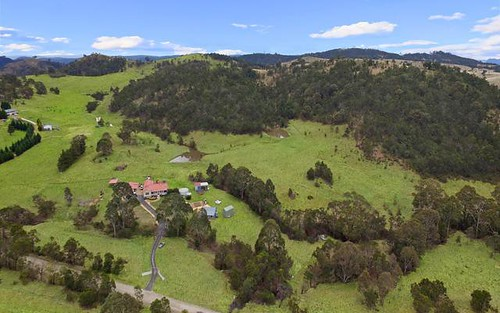 3188 Wombeyan Caves Road, Mittagong NSW 2575