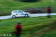 _MG_7763 (Miha Tratnik Bajc) Tags: rally rallyidrija cars sun idrija slovenija mihatratnikbajc čekovnik zadlog idrijski log