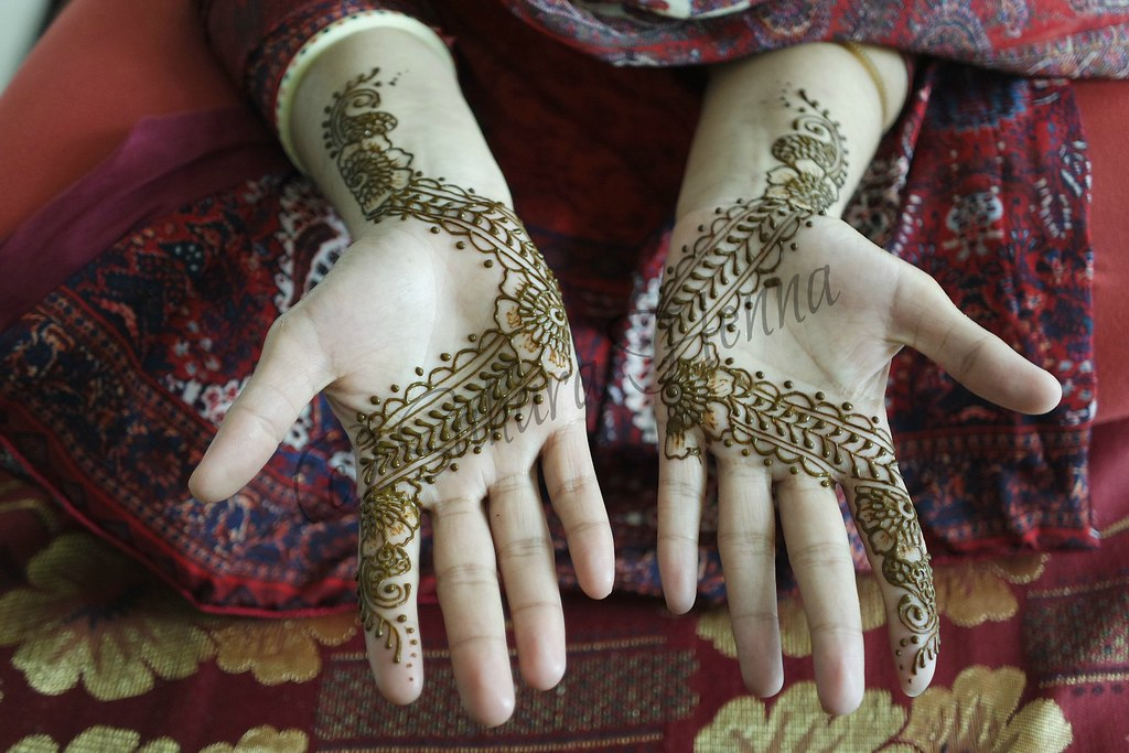 Mehndi Tattoo Wien : The world s best photos of arabic and henna flickr hive mind