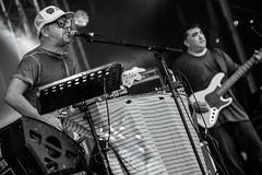 Grandaddy@Cabaret Vert - 26-08-2016-13.jpg (Loïc Warin) Tags: grandaddy festival concert cabaretvert