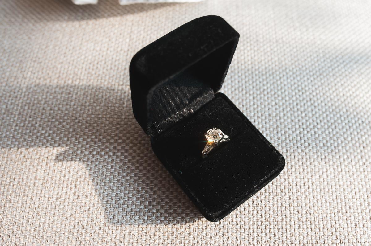 桃園婚攝,婚禮攝影,桃園大溪笠復威斯汀度假酒店,戶外證婚,達布流影像