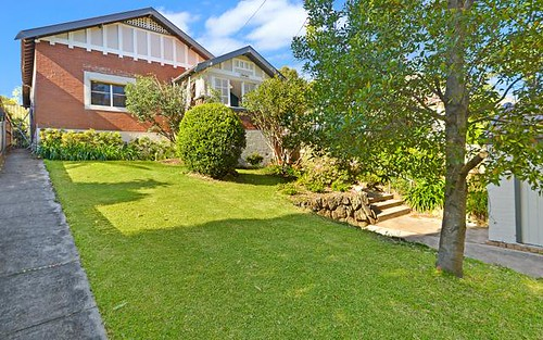 53 Milling Street, Hunters Hill NSW 2110