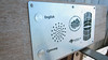 Solar Powered Outdoor Audio