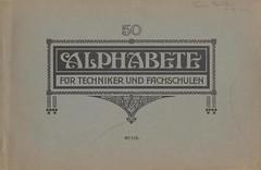 alphabete p0 (pilllpat (agence eureka)) Tags: albumdelettres alphabet typographie typography typo lettres lettering alphabete criture