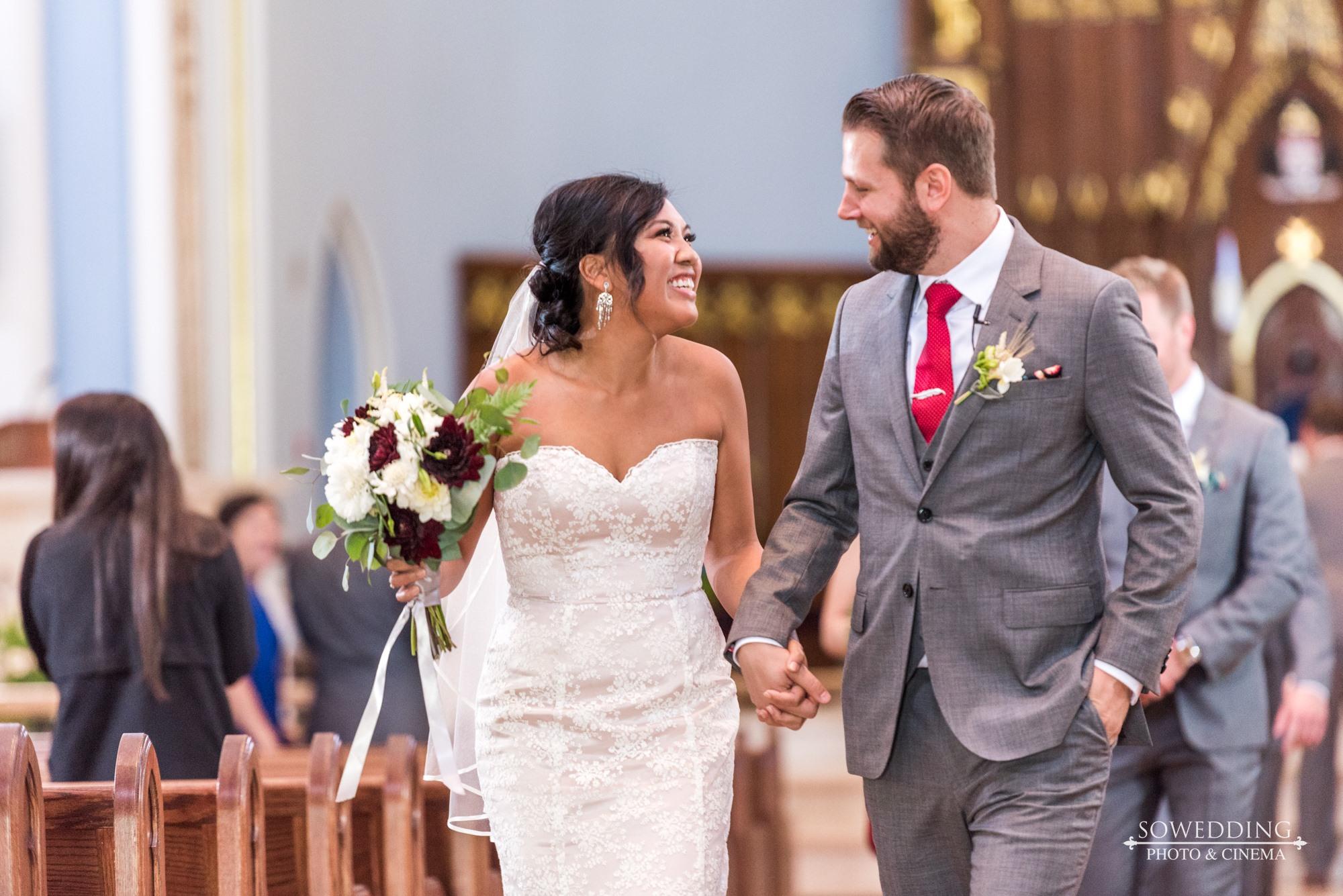 2016June25-Rachel&Kevin-wedding-HL-SD-0174
