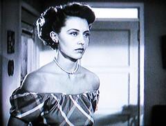 Cyd Charisse 1249 (Tangled Bank) Tags: screenshot screen shot movie film cimena noir detective crime suspense tension richard cyd charisse