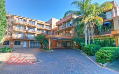 117/75 Jersey St, Hornsby NSW