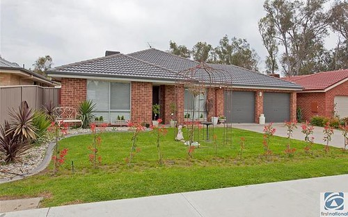 84 Adams Street, Jindera NSW 2642