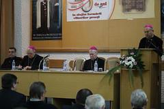 Conferință (3)