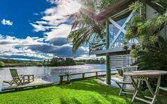 10-12 Giaour Street, Byron Bay NSW