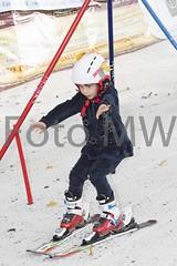 SciSintetico1790Venerdi copia (ercolegiardi) Tags: altreparolechiave sport sci