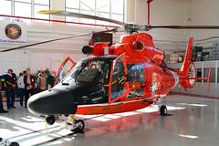 USCG MH-65D 6531 (1) (Ian E. Abbott) Tags: uscoastguard6531 uscg6531 mh65d6531 6531 uscoastguardairstationsanfrancisco uscgairstationsanfrancisco uscoastguardsfo uscgsfo uscoastguard uscg uscoastguardhelicopters uscghelicopters coastguardhelicopters coastguard helicopters sanfranciscointernationalairport sanfranciscoairport sfo