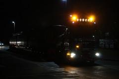 Stagecoach Supertram 399207 (Tom Cousins Photography) Tags: stadler vossloh citylink tinsley chord stagecoach sheffield supertram rotherham tramtrain tram train lrv 399207 399 207 t900ahh t900 ahh allelys