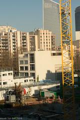 DSC_0025 (nicotr) Tags: chantiers puteaux