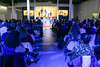 """TEDxBarcelonaSalon 15/11/16 • <a style=""""font-size:0.8em;"""" href=""""http://www.flickr.com/photos/44625151@N03/31045605745/"""" target=""""_blank"""">View on Flickr</a>"""