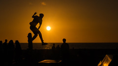 I can skate (MyEyeSoul) Tags: usalaquintacochellacalifornia delete delete2 delete3 delete4 delete5 save delete6 delete7 delete8 delete9 delete10