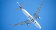 إصابة ركاب في هبوط اضطراري لطائرة قطرية (ahmkbrcom) Tags: الأحوالالجوية الخطوطالقطرية الدوحة المحيطالأطلسي قطـر هبوطاضطراري واشنطن