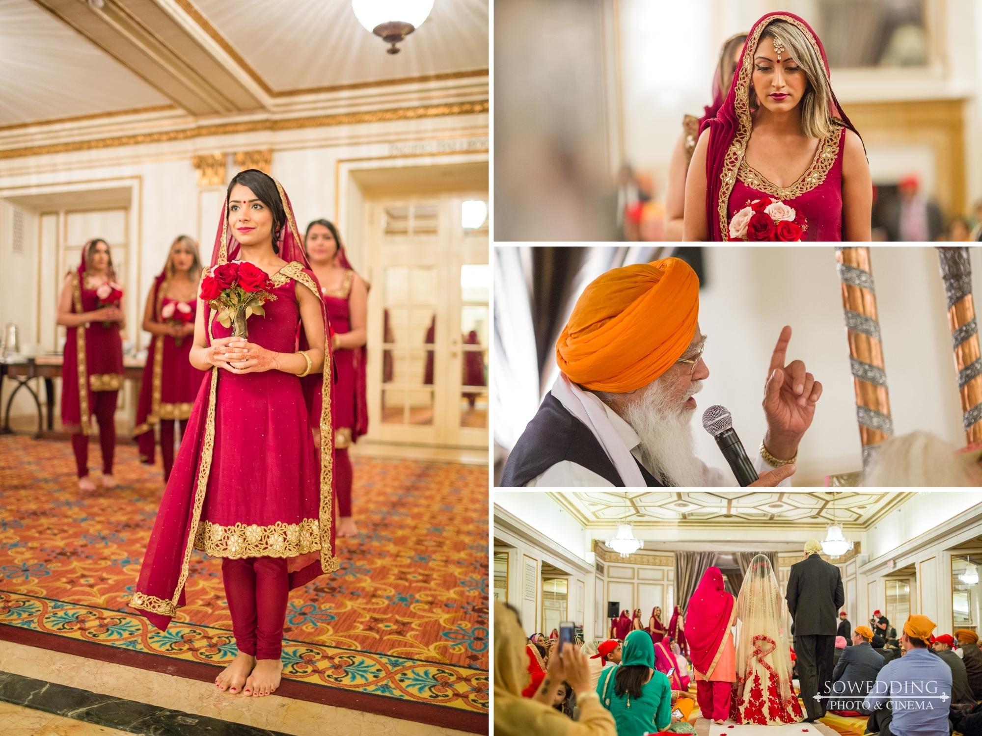 Serina&Bobby-wedding-HL-SD-0110
