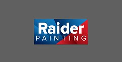 Raider Painting - Professional Commercial Painters (Raider Signage) Tags: professional commercial painters
