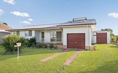 119 Bridge St, Coraki NSW 2471