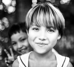 myanmar - birmania (mauriziopeddis) Tags: myanmar birmania ban blackandwhite bianconero portrait ritratto asia travel viaggio travelling traveling passport