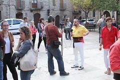 Diada CastelleraIMG_0128