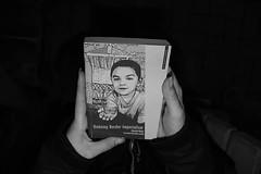Undoing Stuff~ Day#336 11/28/2016 #pictureoftheday #photographychallenge #photoproject #day336 #day336of365 #365daychallenge #365dayphotoproject #blackandwhiteonly #blackandwhitepictureoftheday #blackandwhitephotography #blackandwhitephotochallenge #Eugen (Yusuf Ali Muhammad) Tags: everydaystuff oregon 128 nofilter pnw pictureoftheday 365daychallenge photographychallenge pnwphotographer day336 336 blackandwhitephotochallenge blackandwhiteonly blackandwhitephotography everydaypeople 365dayphotoproject pnwpeople eugene day336of365 photoproject blackandwhitepictureoftheday
