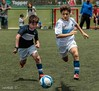 Going for the ball (catoledo) Tags: 2016 fede geba sanfrancisco semifinal football soccer sports mpt522 matchpointwinner